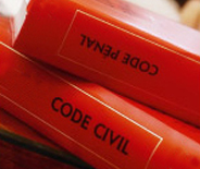 Dissertation Inviolabilit Corps Humain