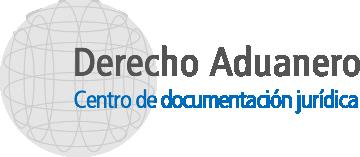 www.derechoaduanero.com
