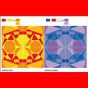 1 4 composici n crom tica colores c lidos y fr os - Colores frios y colores calidos ...