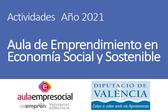 Presentacio Activitats 2021