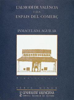 Todo9 1 - Listado arquitectos valencia ...