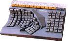 tecladounamano.jpg
