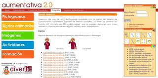 aumentativa20.jpg