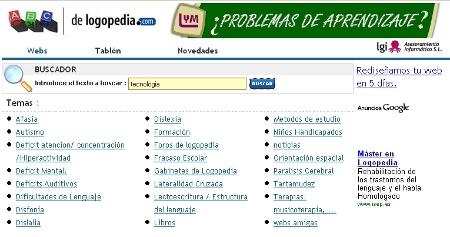 delogopedia.jpg