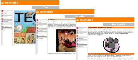 ejemploweb.jpg
