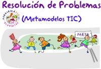 http://www.uv.es/bellochc/images/ejercitacion.jpg