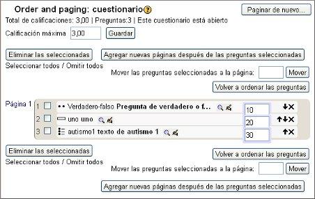 cuestionario4.jpg