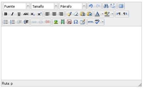 editortexto.jpg