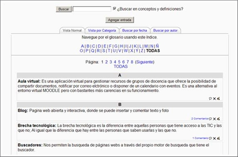 glosario1.jpg