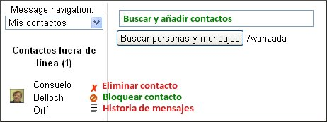 mensajeria5.jpg