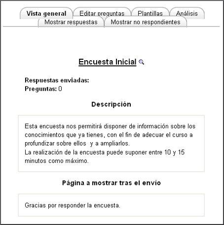 modencuesta1.jpg