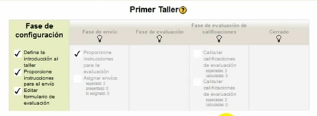 taller1.jpg