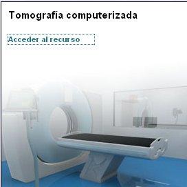 http://www.uv.es/bellochc/images/simulador.jpg