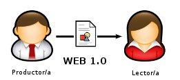 web10a.jpg