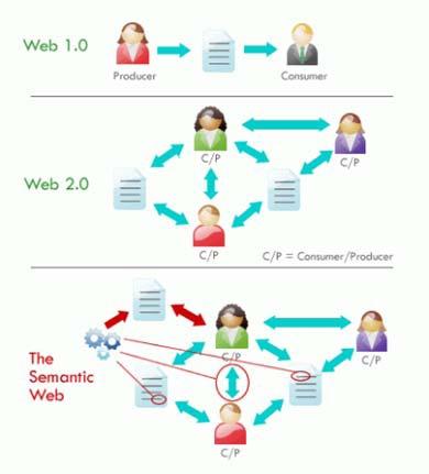 web123.jpg