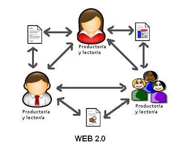 web20a.jpg