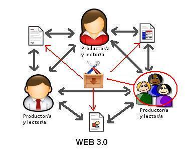 web30a.JPG