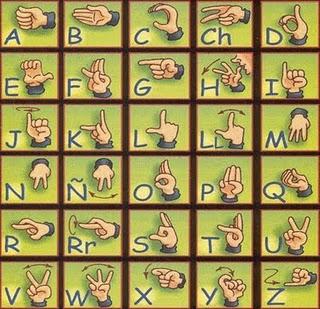 alfabeto-dactilologico.jpg