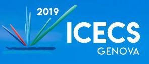 ICECS 2019