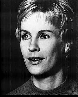 bibi andersson jenny grede
