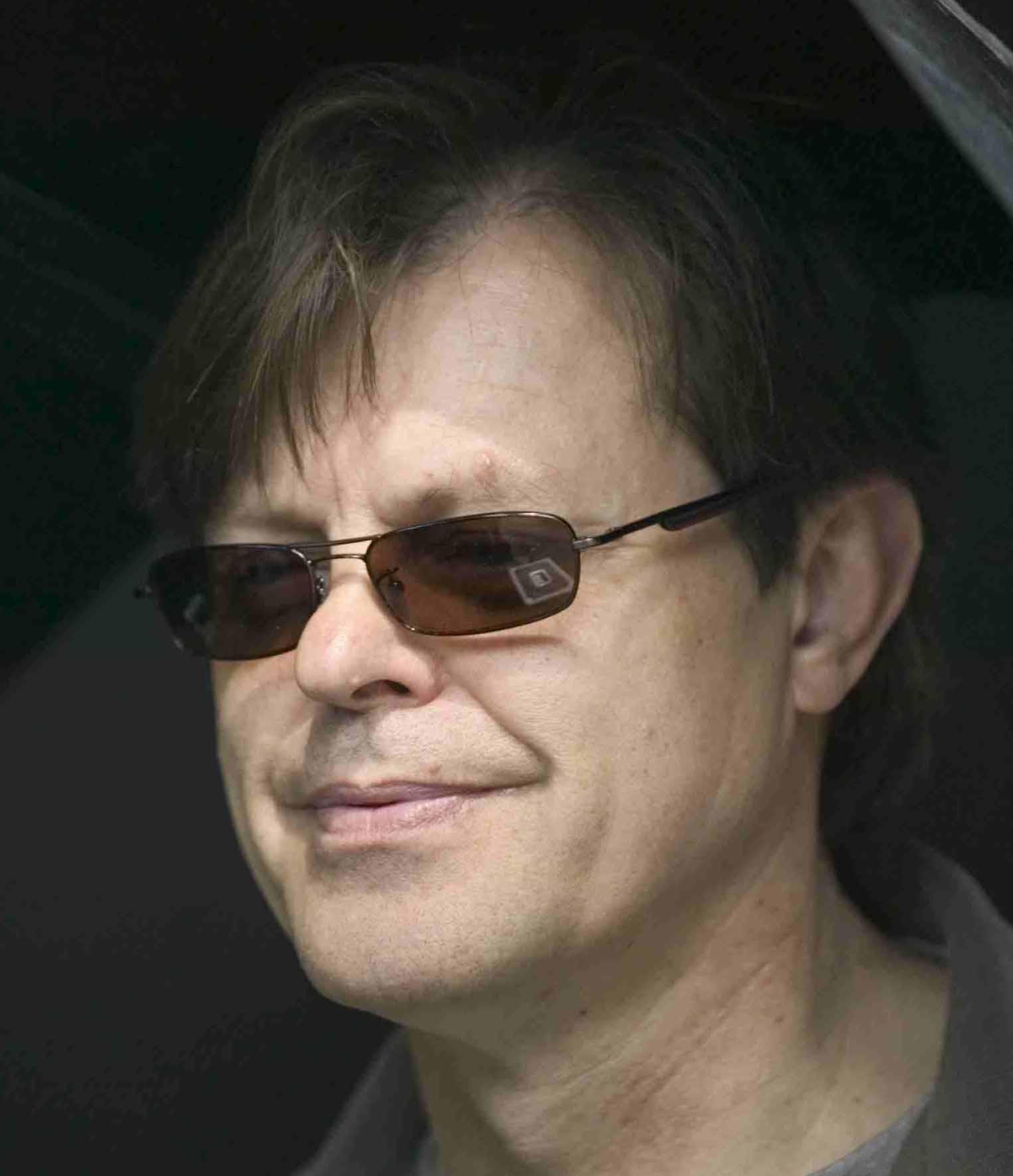 Claes Olsson Info om person med bilder, nyheter& länkar Personsökning Yasni se