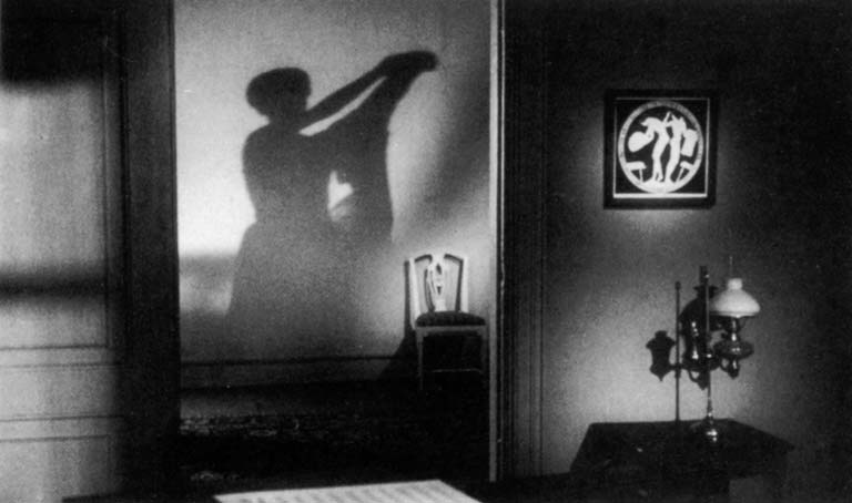 Image result for gertrud carl theodor dreyer