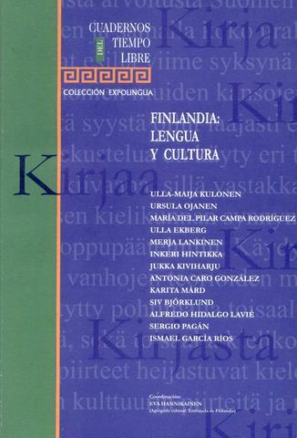 lengua finesa:
