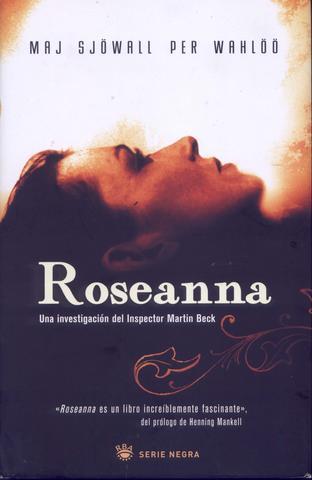 external image Roseanna.jpg