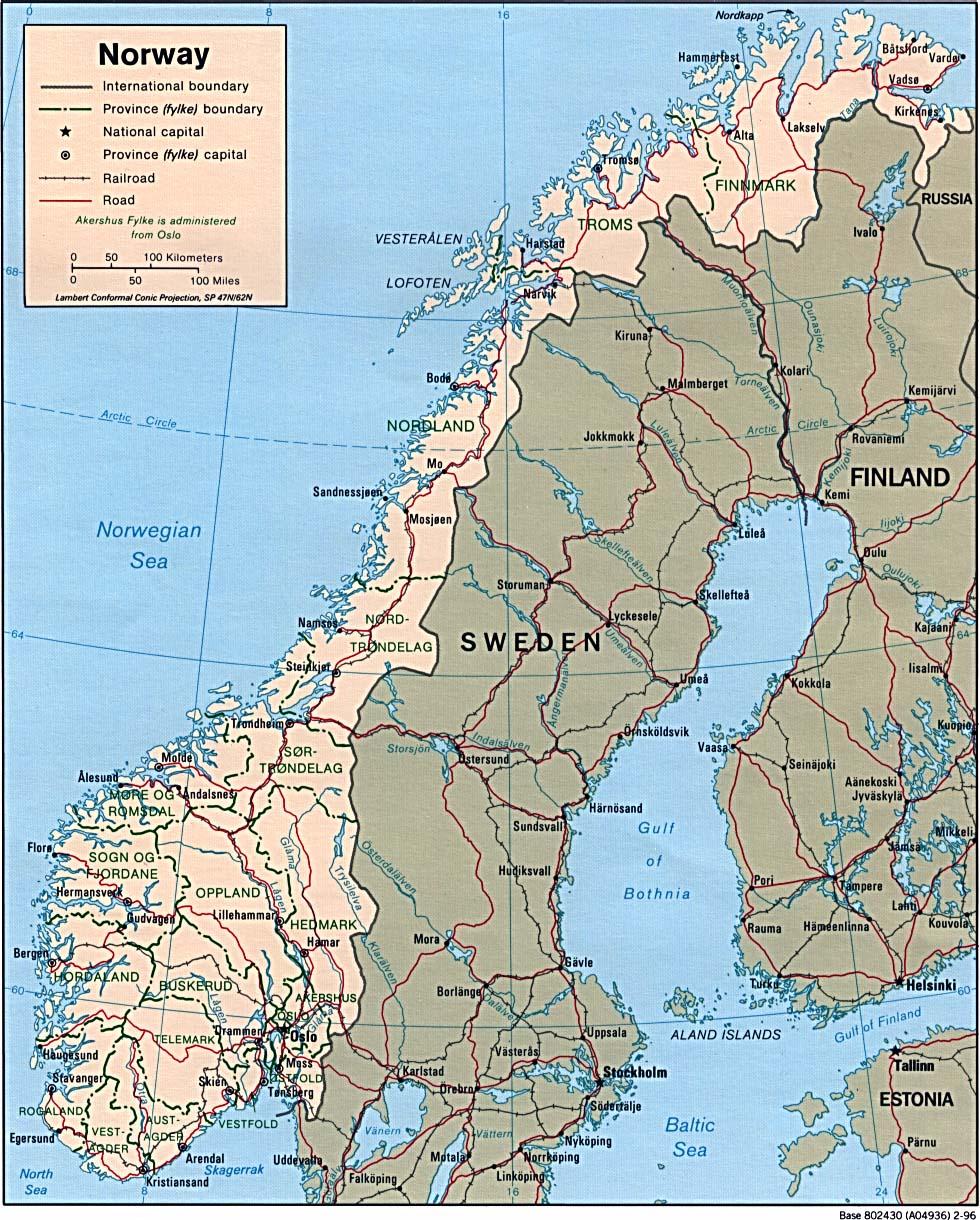 suecia map with Mapas on Mapas Del Mundo moreover Split Trogir Y Las Islas De Croacia furthermore Mappa Stoccolma as well Paises Y Capitales De Europa moreover In Dark In Light Snow Run In Stockholm.