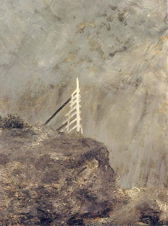 http://www.uv.es/capelo/strindberg11.jpg