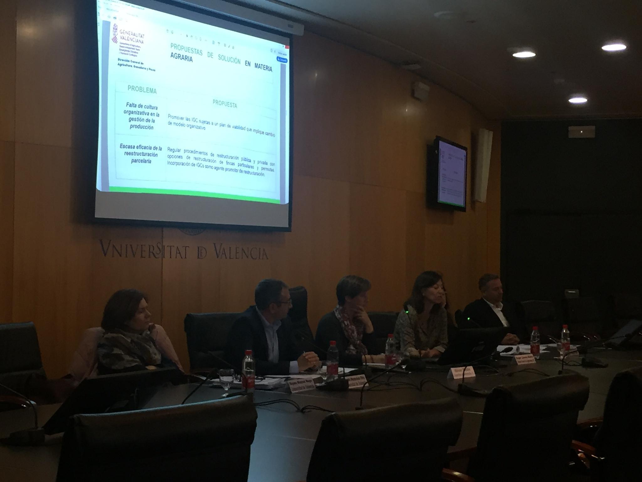 """Jornadas """"Transformación digital y Economía colaborativa: oportunidades para el emprendimiento social en el ámbito local"""" - imatge 0"""
