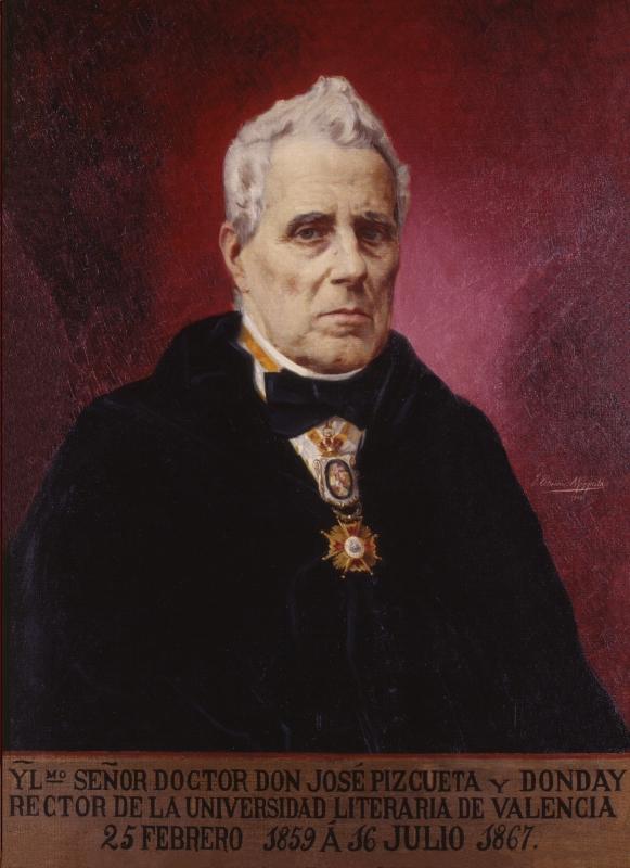 Josep Pizcueta