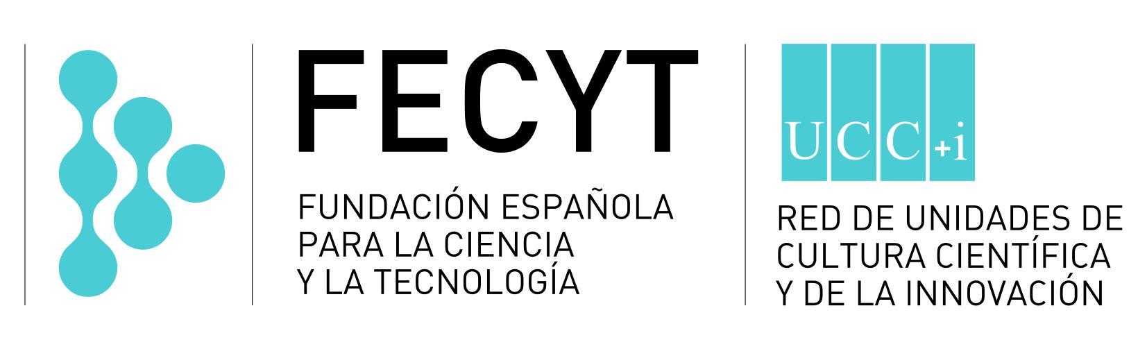 logo ucc