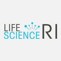 Life Science RIs