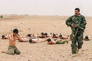 Resultado de imagen para turquia y los kurdos