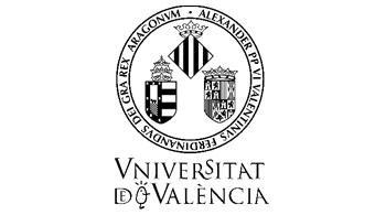 Simposio internacional discurso y g neros del turismo 2 0 for Universidad valencia master