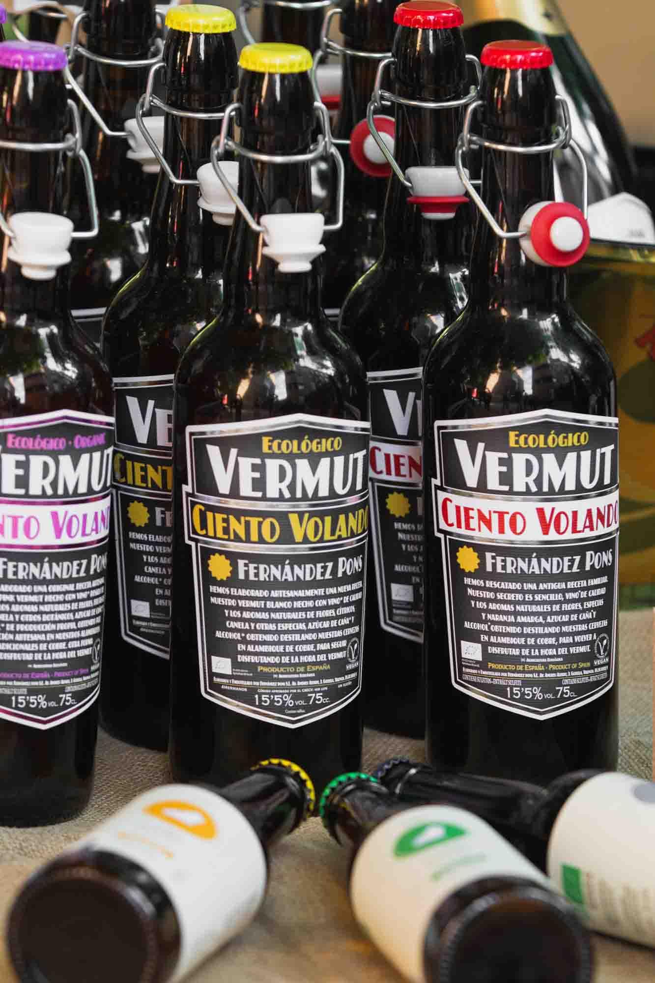 Arranca el Mercat Agroecològic de la UV
