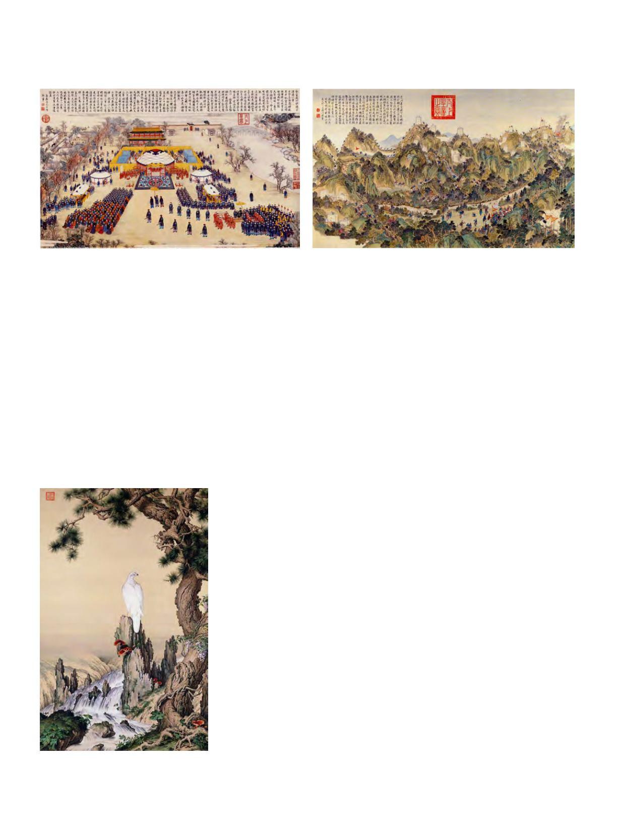 Instituto Confucio # Muebles Doblecinco