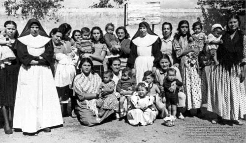 Prostitutas Segovia Asociacion Prostitutas