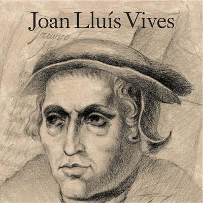 Homenatge a Joan Lluís Vives