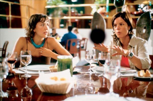 Casa de los Babys (John Sayles, 2003)