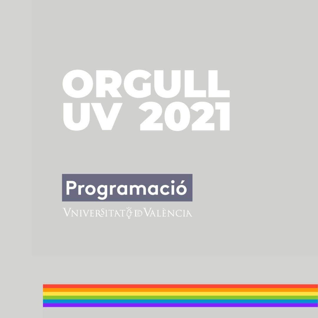 Programa Orgull UV