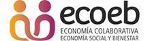 ECOEB - Economía Colaborativa Economía Social y Bienestar