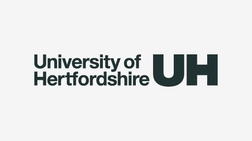 University of Hertfordshire (RU)