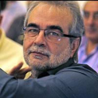 Imagen del ponente Jordi Adell