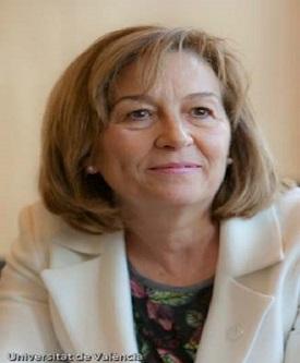 Marin Saez, Rosa
