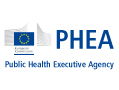 Phea. Public Health Executive Agency