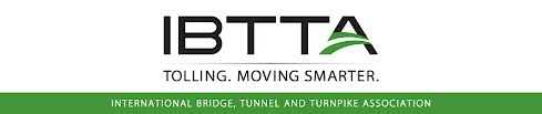 IBTTA (International Bridge, Tunnel & Turnpike Association)