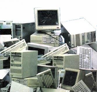 ordinadors sense servei