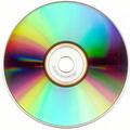 disc òptic